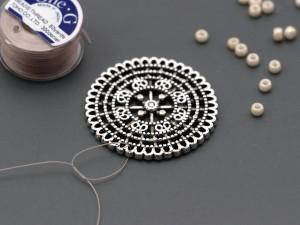 royal-stone.pl vintage brick stitch