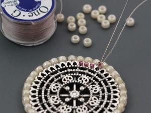 royal-stone.pl brick stitch vintage