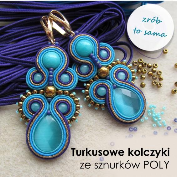 Royal-Stone_tutorial_kolczyki_sutasz_soutache_sznurki_poly
