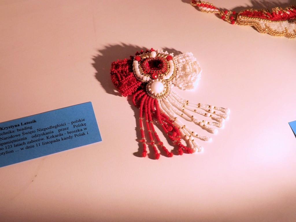Wystawa_Muzeum_Niepodległości_Royal-Stone_Latosik