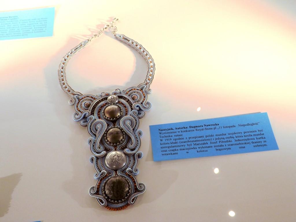 Wystawa_Muzeum_Niepodległości_Royal-Stone_Nawrocka