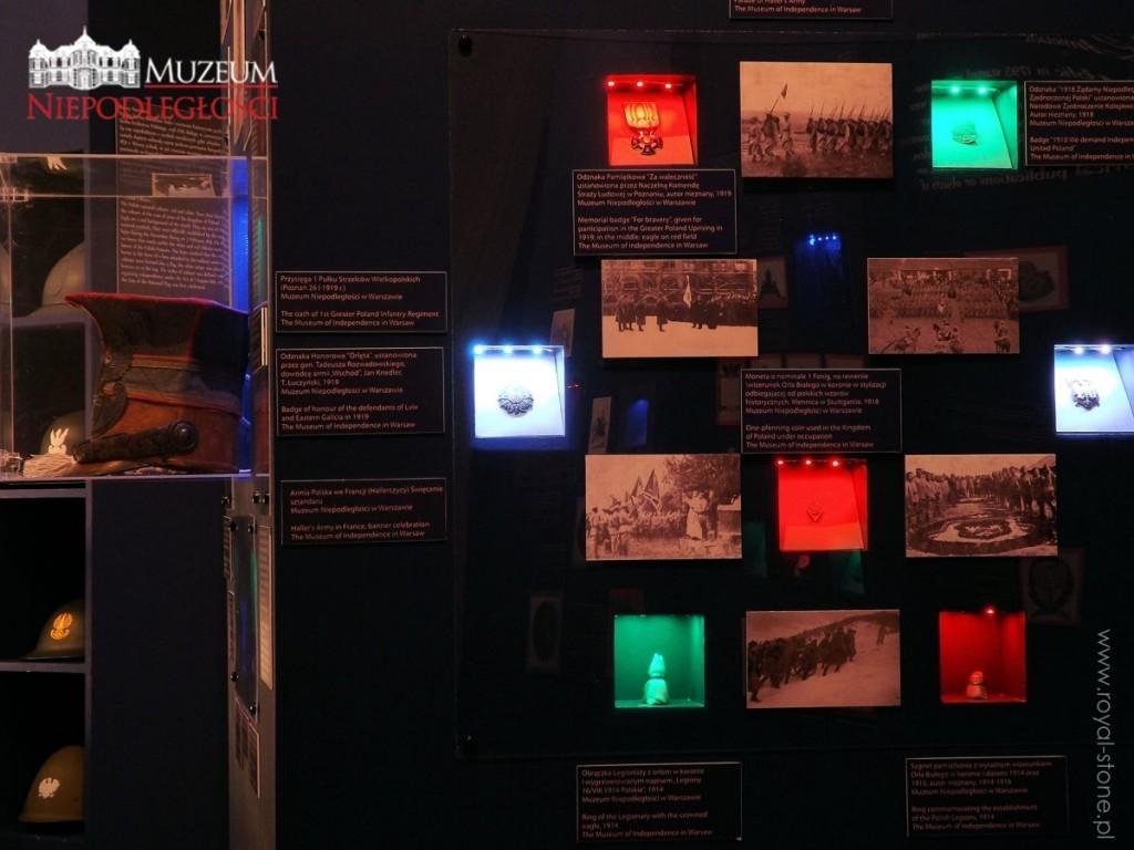 biżuteria_patriotyczna_wystawa_muzeum_niepodległości_04