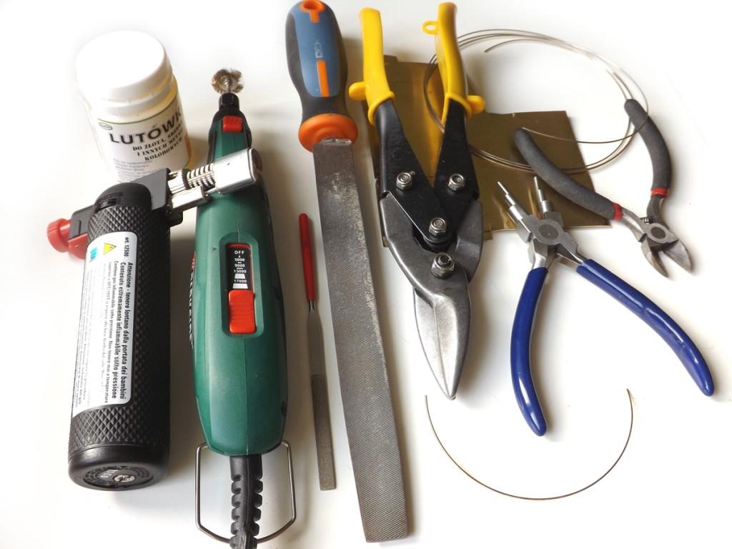 narzędzia_01
