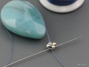 podwodny_świat royal-stone.pl kolczyki beading tutorial