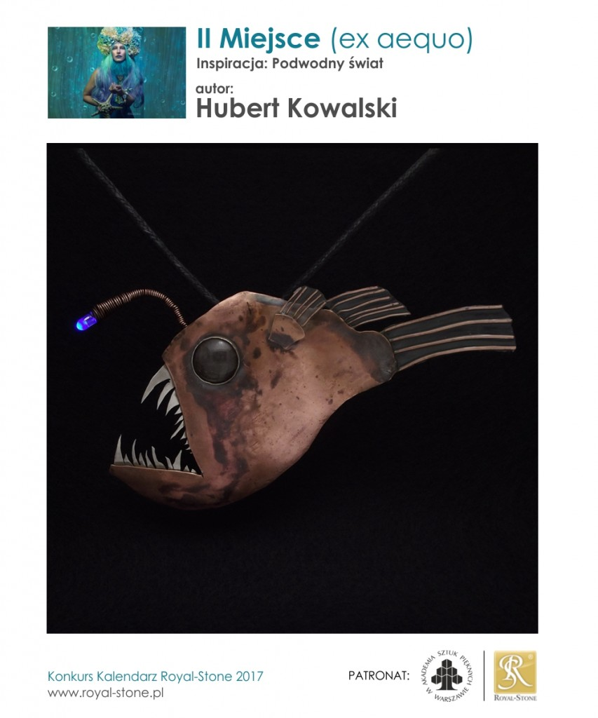 Hubert_Kowalski_Sowiarnia_Konkurs_biżuteryjny