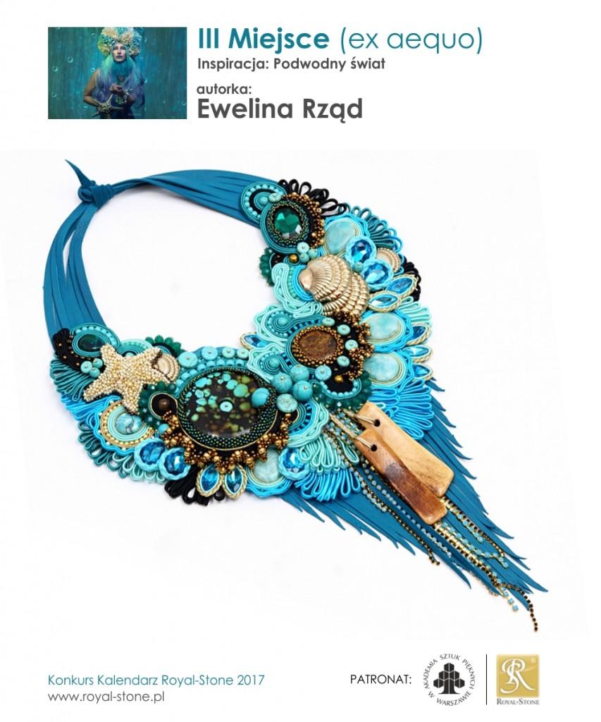 Ewelina_Rząd_Konkurs_biżuteryjny