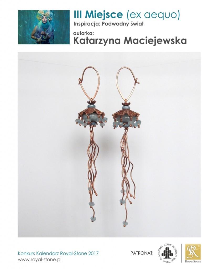 Katarzyna_Maciejewska_Konkurs_biżuteryjny