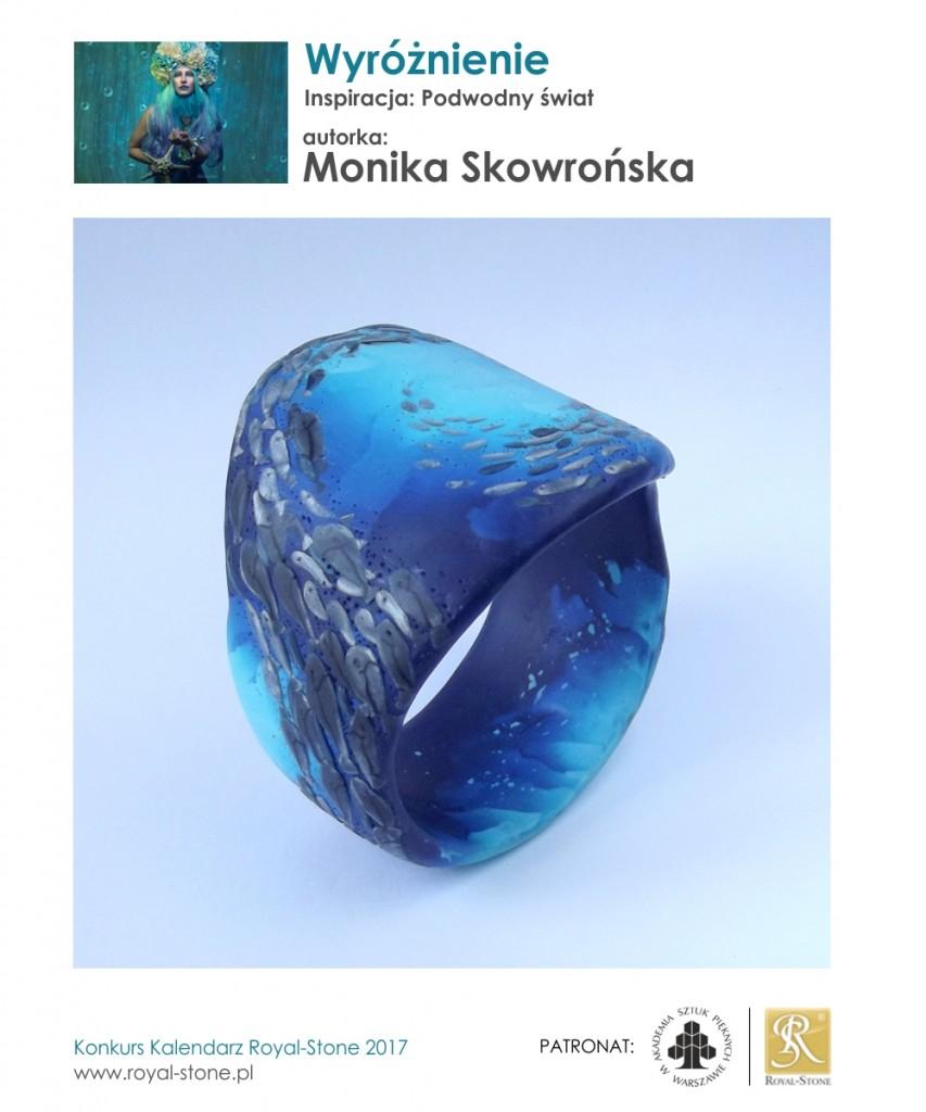 Monika_Skowrońska_Konkurs_biżuteryjny_Royal-Stone