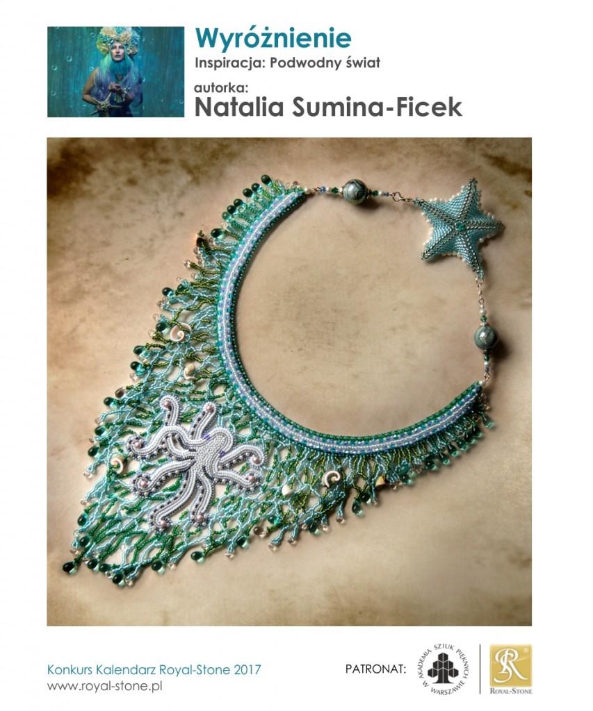 N_Sumina-Ficek_Konkurs_biżuteryjny
