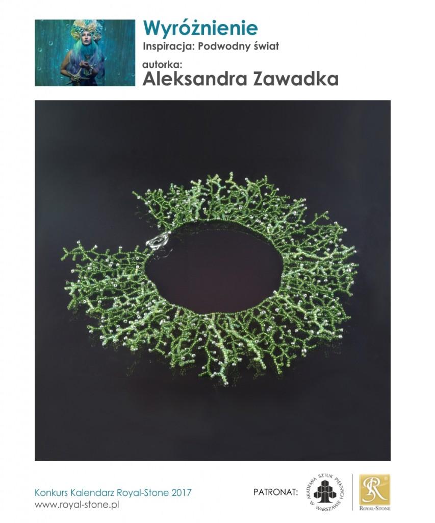 Aleksandra_Zawadka_Konkurs_biżuteryjny_Royal-Stone