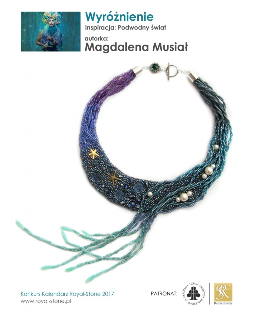 Magdalena_Musiał_Konkurs_biżuteryjny_Royal-Stone