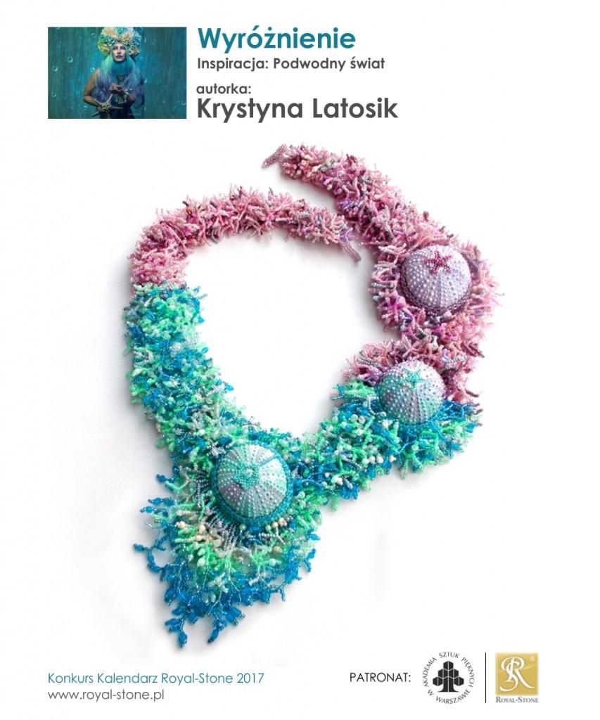 Krystyna_Latosik_Konkurs_biżuteryjny
