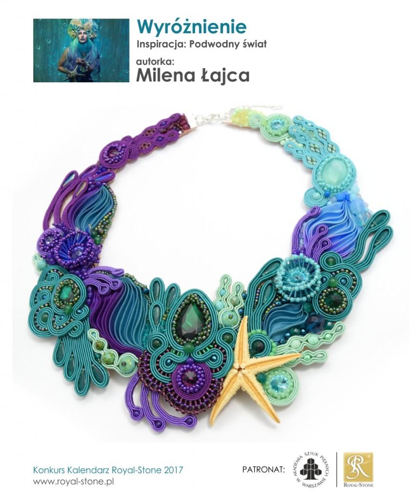 Milena_Łajca_Konkurs_biżuteryjny_Royal-Stone