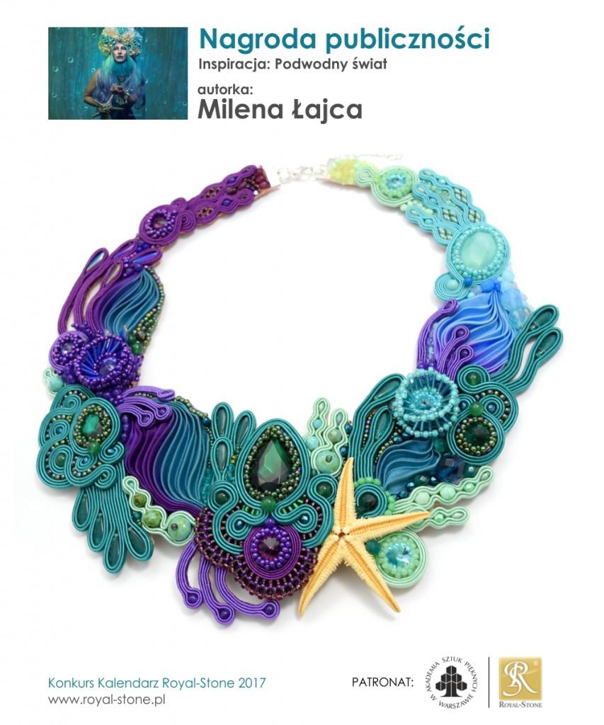 Milena_Łajca_Konkurs_biżuteryjny