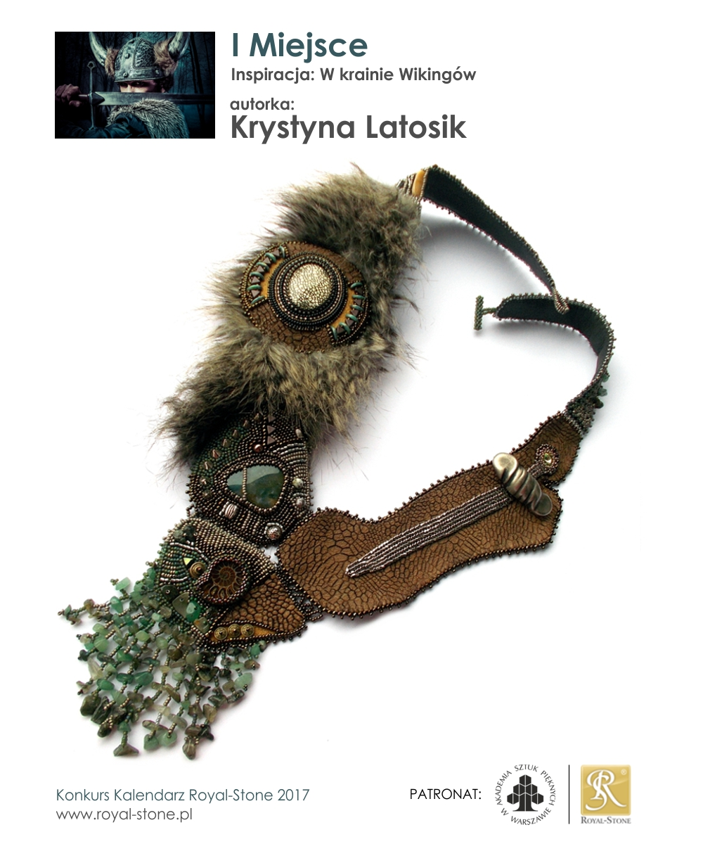 02_I_Krystyna_Latosik_konkurs_biżuteryjny