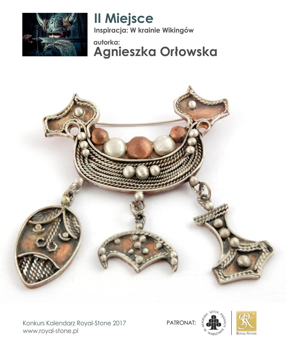 03_II_Agnieszka_Orłowska_konkurs_biżuteryjny