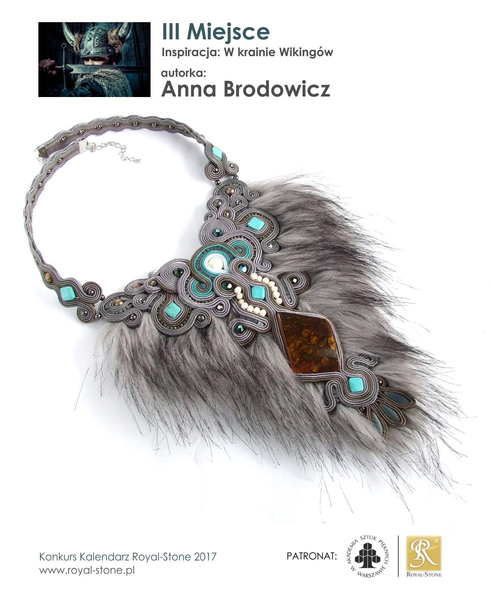 04_III_Anna_Brodowicz_konkurs_biżuteryjny
