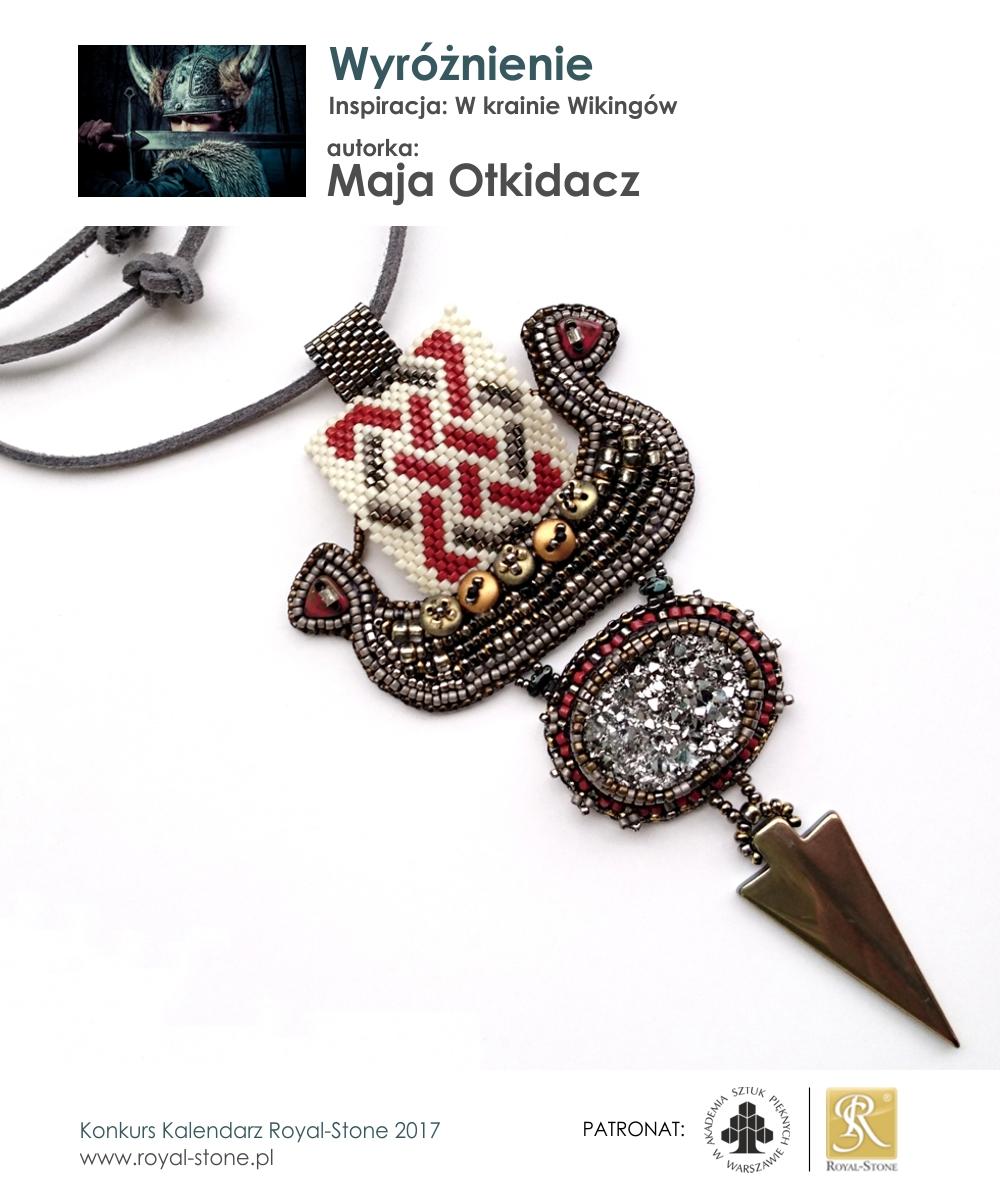 05_W_Maja_Otkidacz_konkurs_biżuteryjny