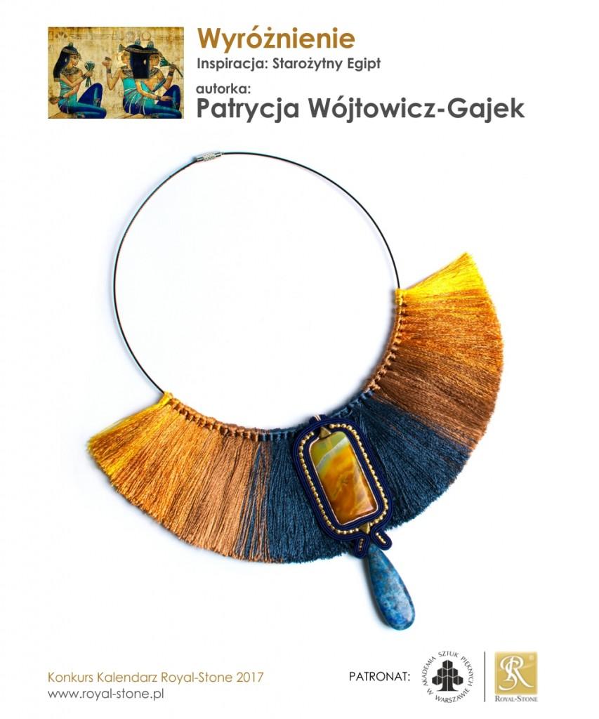 06_w_Patrycja_Wójtowicz-Gajek_chwosty_konkurs_biżuteryjny
