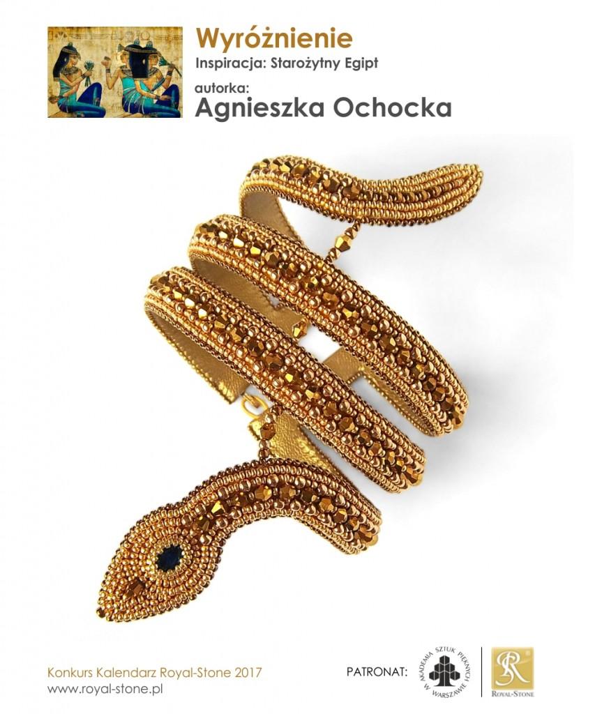 07_w_Agnieszka_Ochocka_beading_konkurs_biżuteryjny