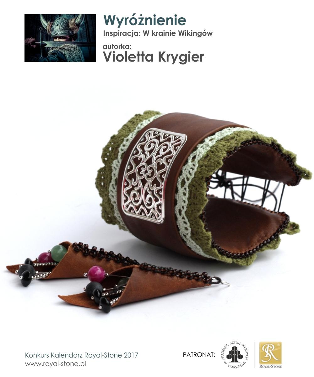 08_W_Wioletta_Krygier_konkurs_biżuteryjny
