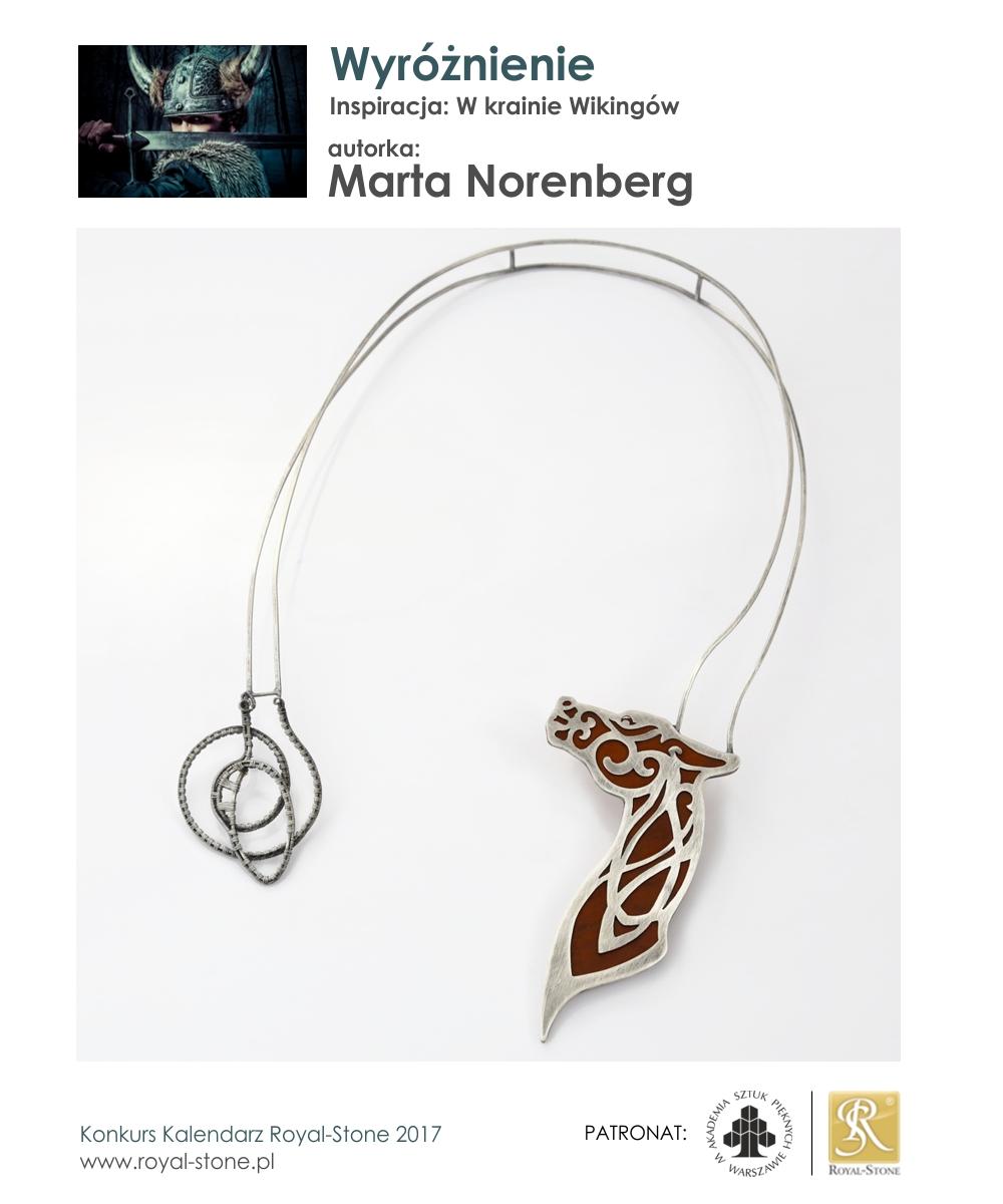 09_W_Marta_Norenberg_konkurs_biżuteryjny