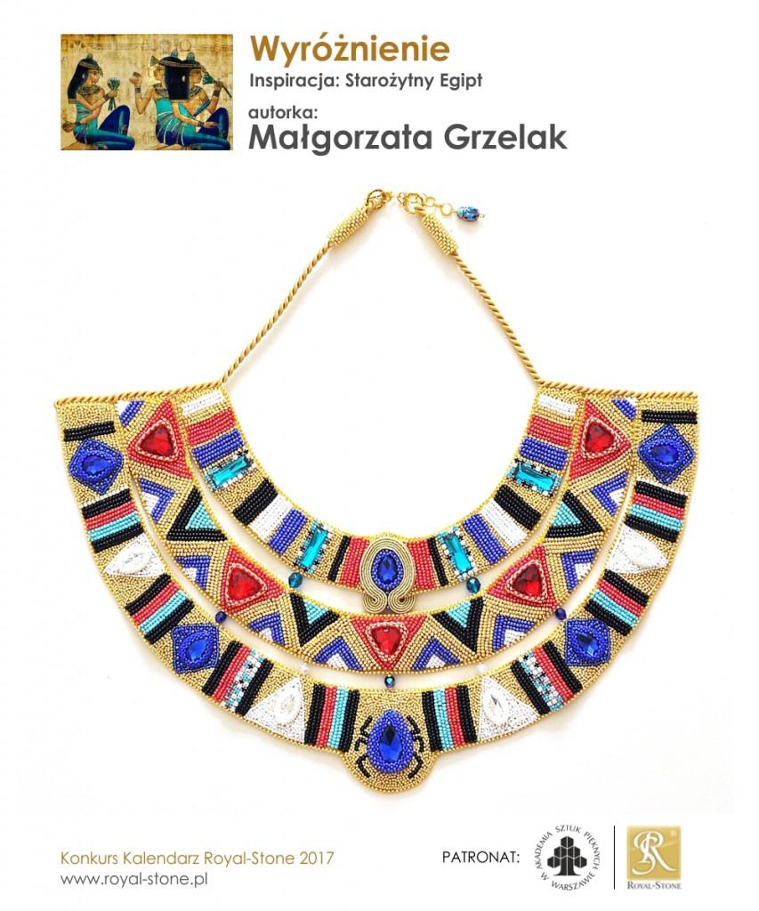 11_w_Małgorzata_Grzelak_beading_konkurs_biżuteryjny
