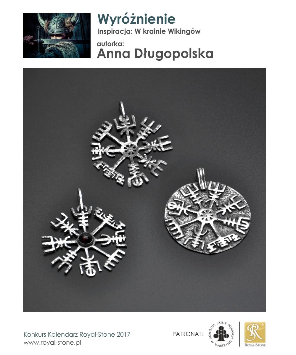12_W_Anna_Długopolska_konkurs_biżuteryjny