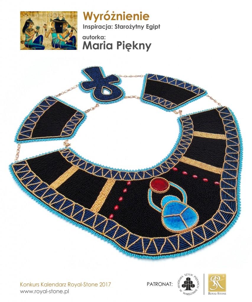 12_w_Maria_Piękny_beading_konkurs_biżuteryjny