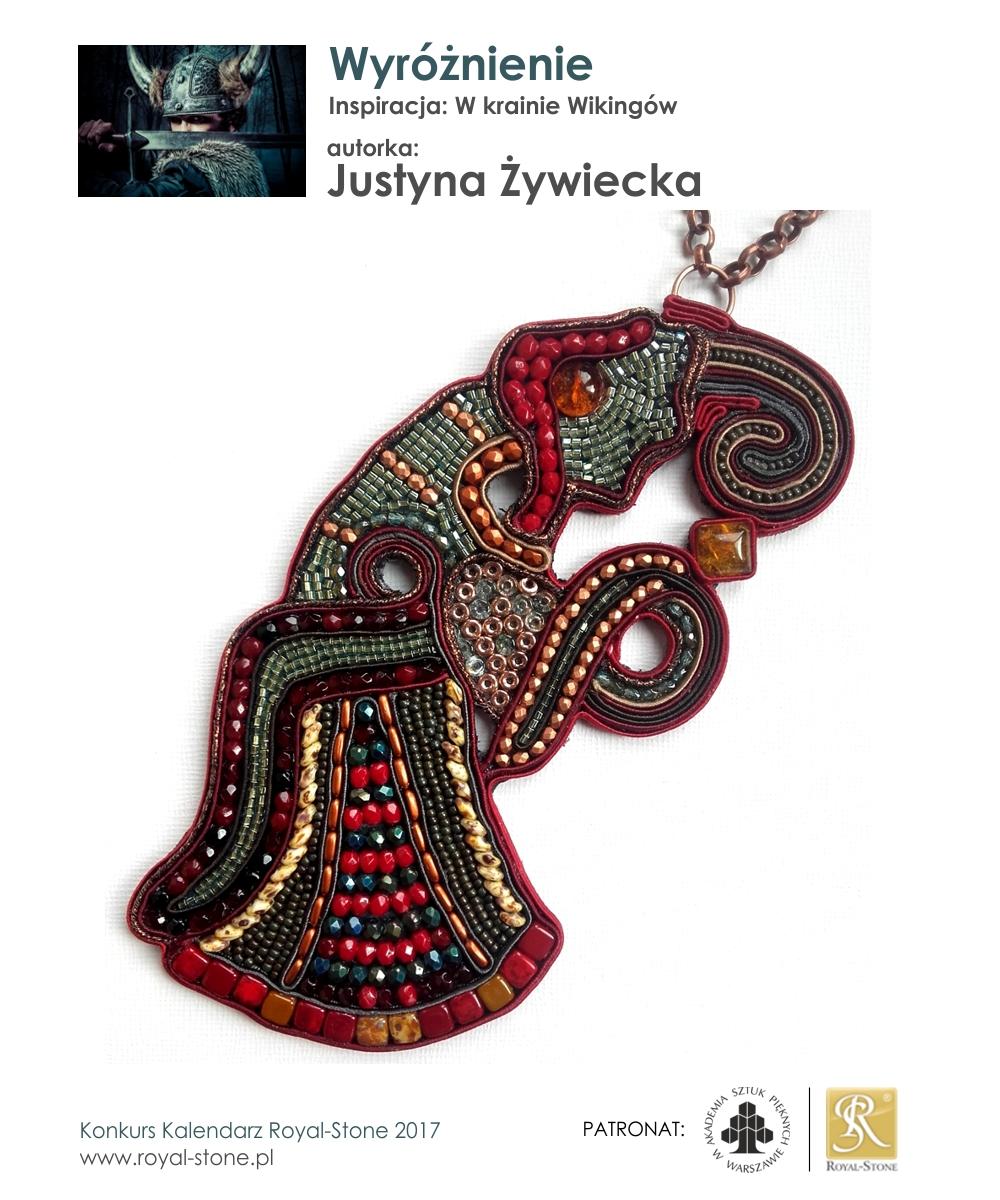 13_W_Justyna_Żywiecka_konkurs_biżuteryjny
