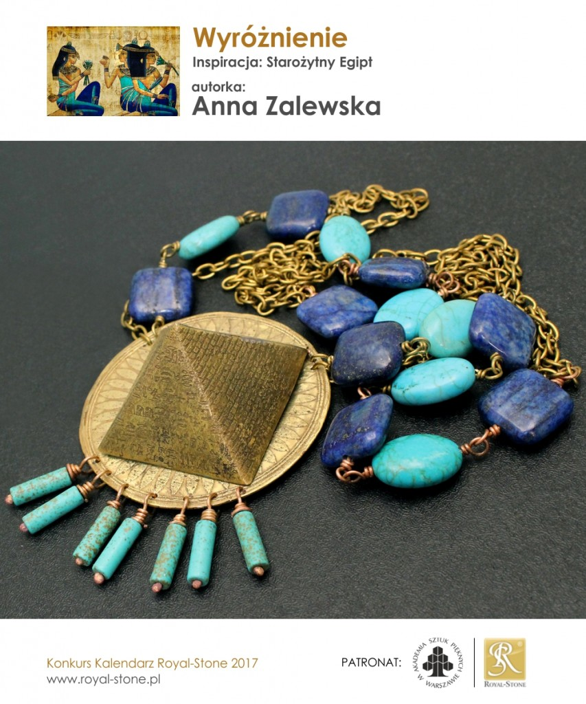 13_w_Anna_Zalewska_metaloplastyka_konkurs_biżuteryjny