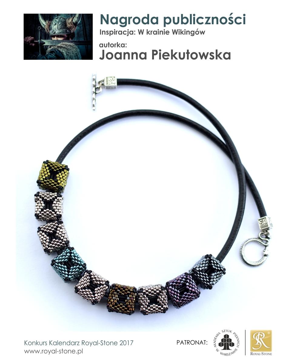 14_Nag_publ_Joanna_Piekutowska_konkurs_biżuteryjny