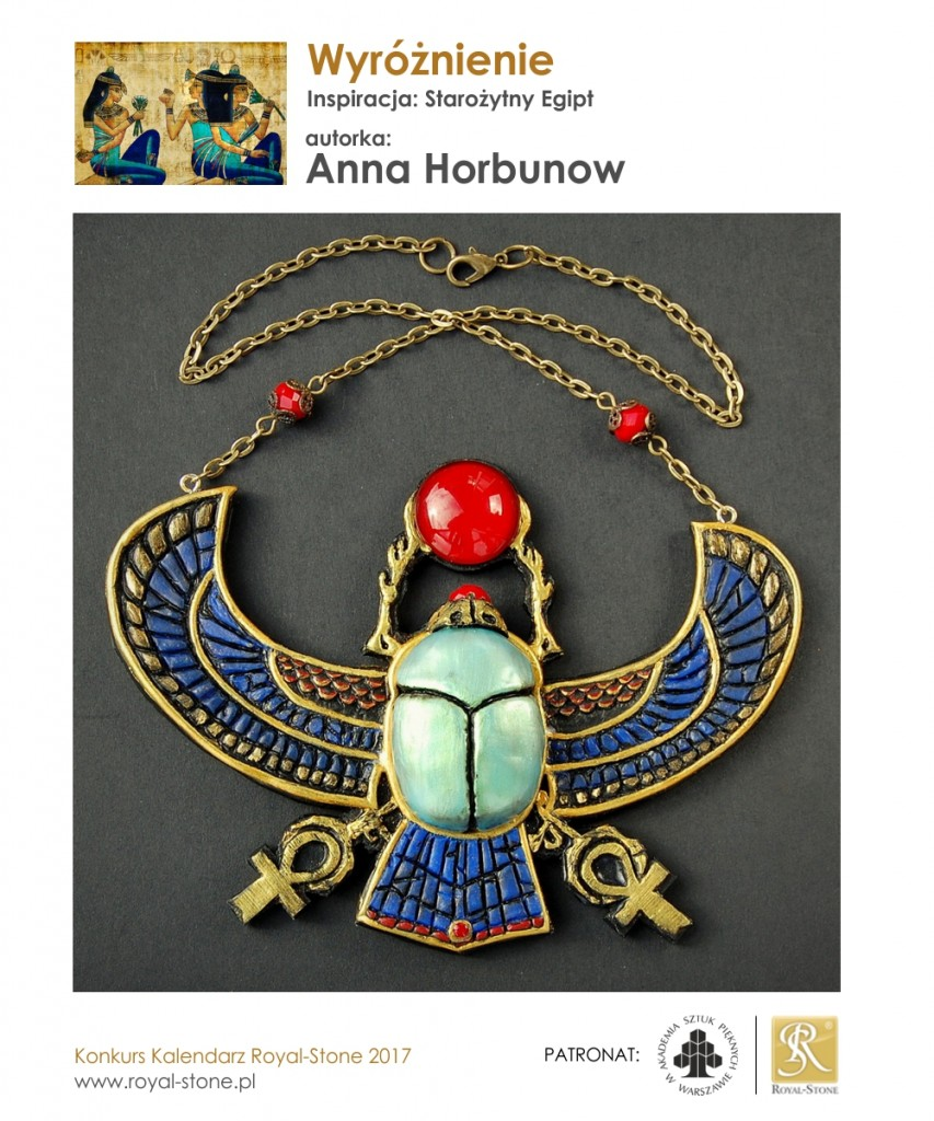14_w_Anna_Horbunow_masy_polimerowe_konkurs_biżuteryjny