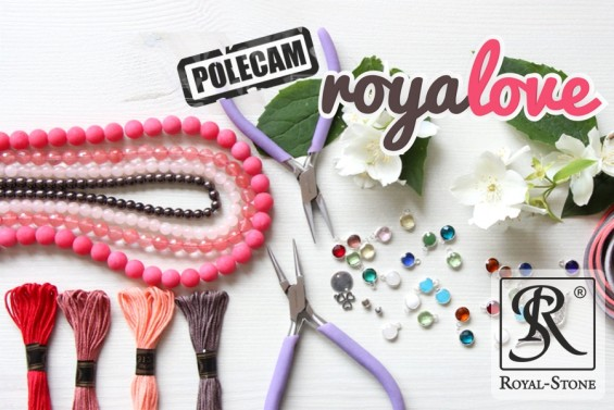 Polecam RoyaLOVE 900x600_logo