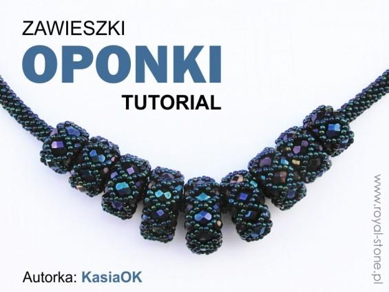 kasia_główka