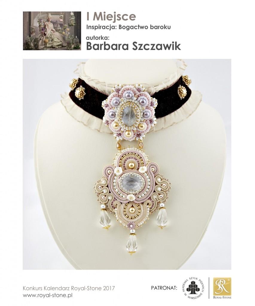 02_Barbara_Szczawik_konkurs_biżuteryjny_barok