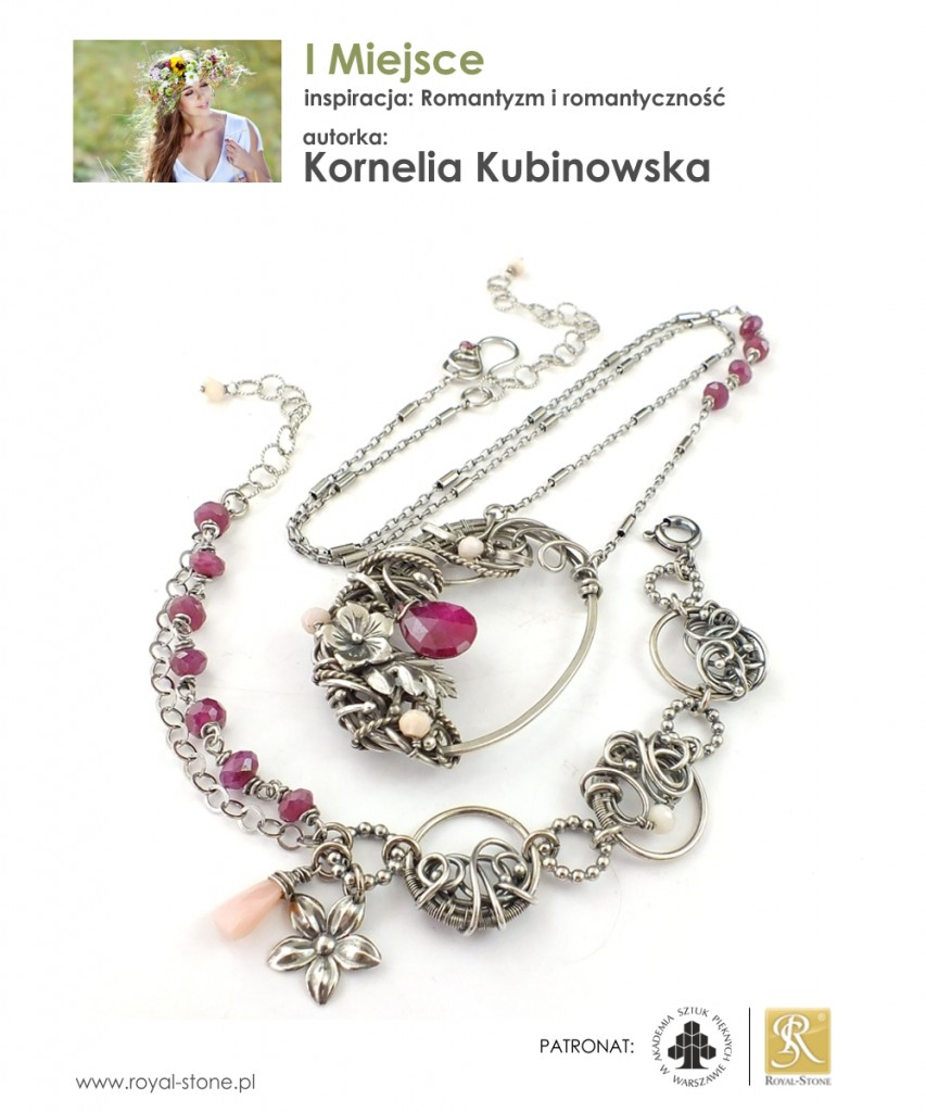 02_I_miejsce_Kornelia_Kubinowska