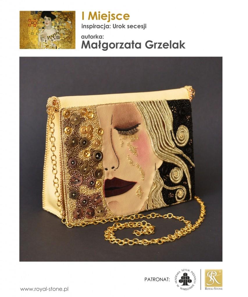 02_Małgorzata_Grzelak_Urok_secesji