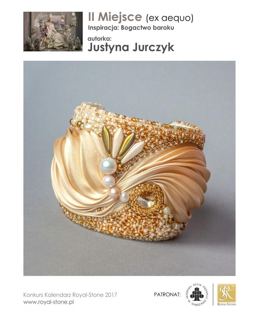 03_Justyna_Jurczyk_II_miejsce_konkurs_biżuteryjny_barok