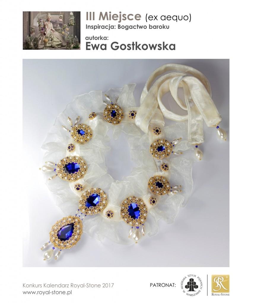 05_Ewa_Gostkowska_III_miejsce_konkurs_biżuteryjny_barok
