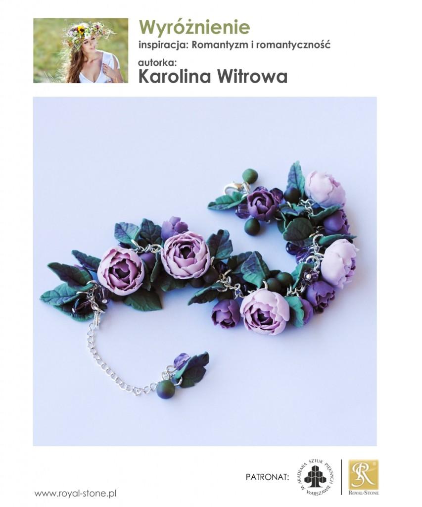 05_Wyróżnienie_Karolina_Witrowa