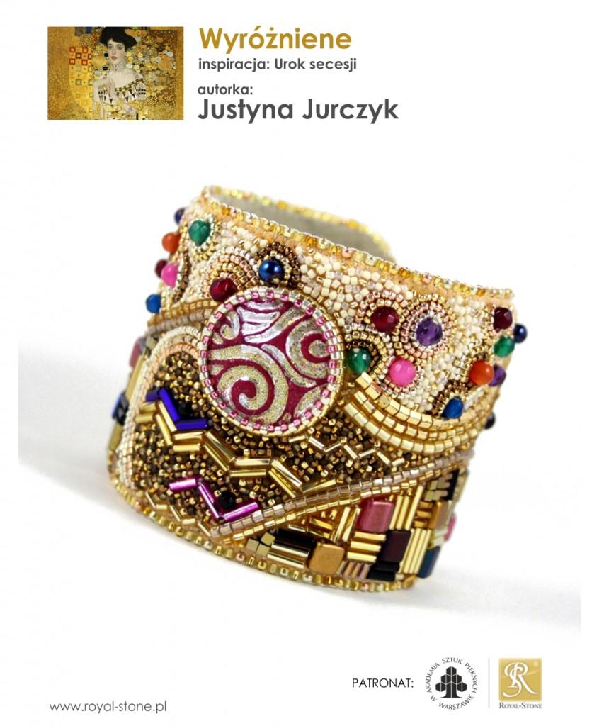 08_W_Justyna_Jurczyk_Urok_secesji