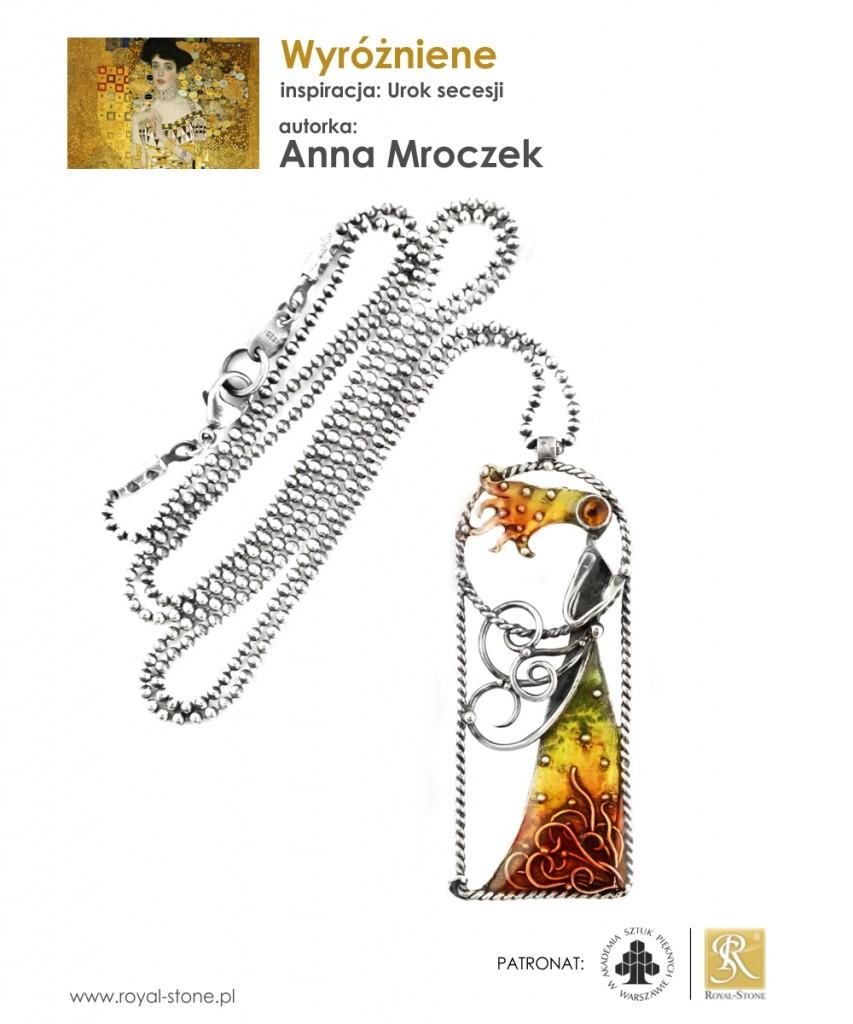 09_W_Anna_Mroczek_Urok_secesji