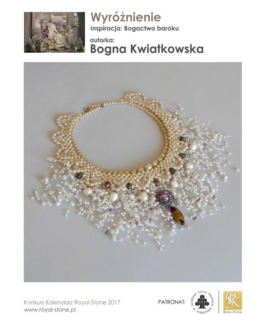 13_Bogna_Kwiatkowska_wyróżnienie_konkurs_biżuteryjny_barok
