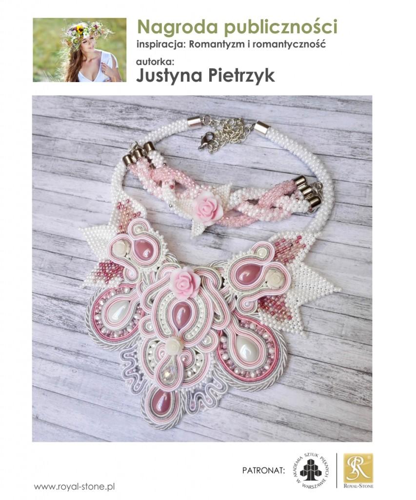 14_Nagroda_publiczności_Justyna_Pietrzyk