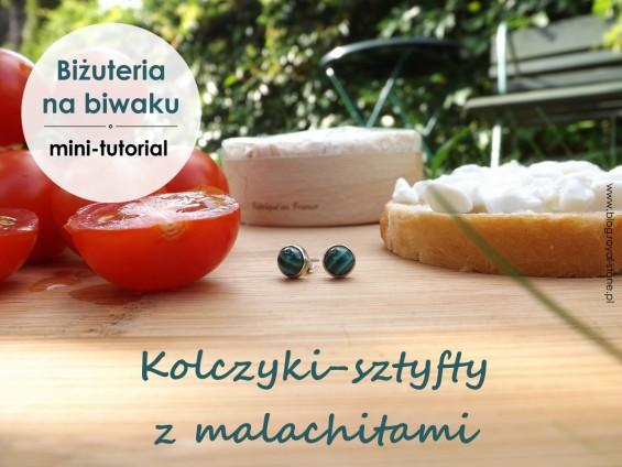 sztyfty_z_malachitami_tutorial