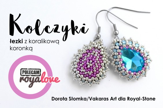 Dorota_Słomka_vakaras_art_blog_tutorial