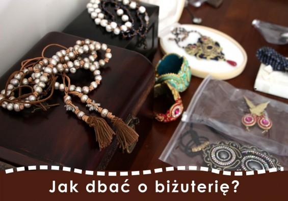 Jak_dbać_o_biżuterię_poradnik_2