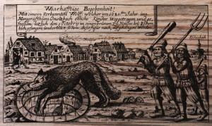001_polowanie_na_wilkołaka