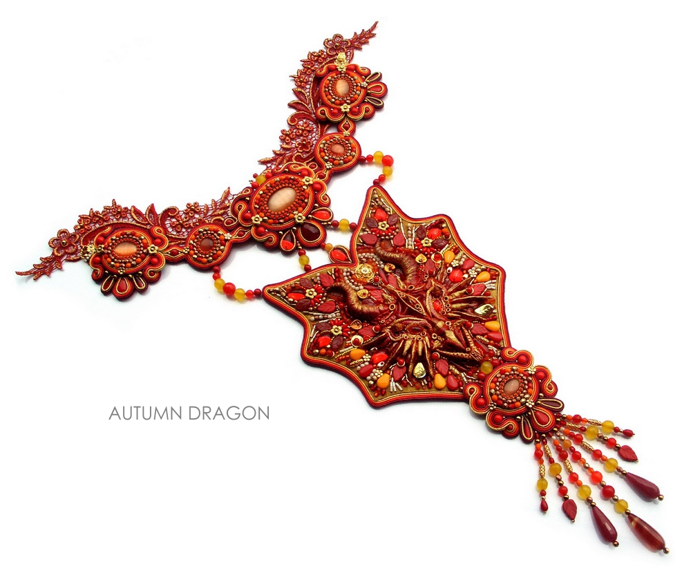 01 - Autumn Dragon - laureat RS 2015